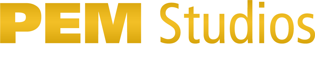 pem-studios-melbourne